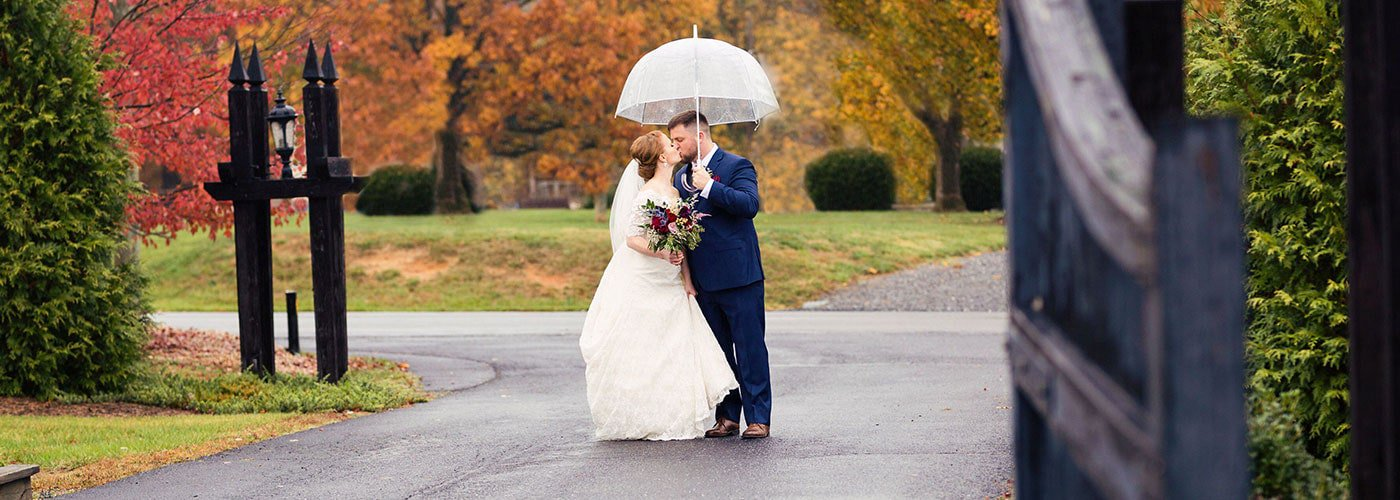 Waynesboro - Weddings